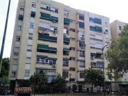 Piso en venta en calle Corregidor Francisco de Molina, Santa Cristina - San Rafa
