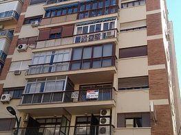 Piso en venta en pasaje Cuarteles, Perchel Sur-Plaza de Toros Vieja en Málaga - 252382373