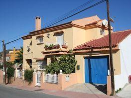 Casa en venta en calle Juan Perez Viedma, Puerto de la Torre en Málaga - 283183837