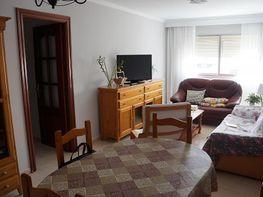 Wohnung in verkauf in calle Ancha del Carmen, Perchel Sur-Plaza de Toros Vieja in Málaga - 304857752