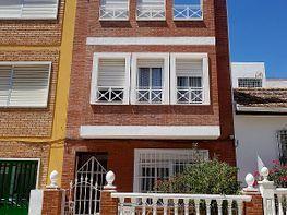 Casa en venta en calle Varela, El Molinillo-Capuchinos (Alameda de Barcelo) en Málaga - 313255546