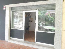 Geschäftslokal in verkauf in calle Eugenio Oneguin, Teatinos in Málaga - 331327091