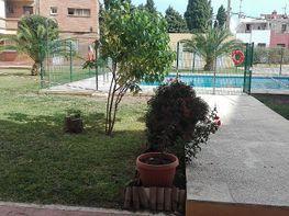 Wohnung in verkauf in calle La Colina, La Colina in Torremolinos - 341830214