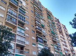 Piso en venta en calle Heroe de Sostoa, Parque Ayala-Jardín de la Abadía-Huelín en Málaga - 346060450