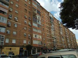Piso en venta en calle La Luz, La Luz-El Torcal en Málaga