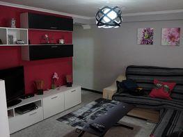 Wohnung in verkauf in calle Rio Arrago, Santa Cristina-San Rafael in Málaga - 186485949