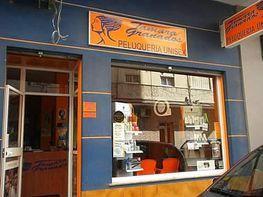 Geschäftslokal in miete in calle José Bisso, Girón-Las Delicias-Tabacalera in Málaga - 252917588