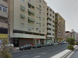 Piso en venta en calle Velazquez, Girón-Las Delicias-Tabacalera en Málaga - 329130583
