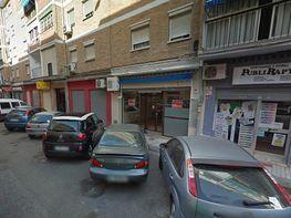 Lokal in verkauf in calle Trafalgar, Girón-Las Delicias-Tabacalera in Málaga - 354563293