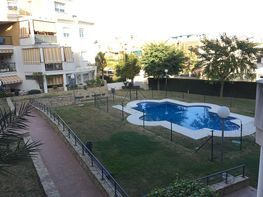 Flat for sale in calle Isabel Colbrán, Churriana in Málaga - 397627411