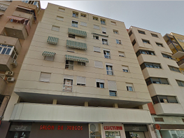 Piso en venta en calle Velázquez, Girón-Las Delicias-Tabacalera en Málaga - 405667096