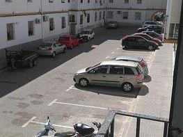 Flat for sale in calle Carlos Triviño Moreno, Girón-Las Delicias-Tabacalera in Málaga - 407876513
