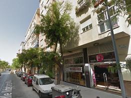 Wohnung in verkauf in calle Ildefonso Marzo, El Cónsul-Ciudad Universitaria in Málaga - 236678202