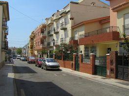 Piso en venta en calle Villa de Madrid, Real Bajo en Vélez-Málaga - 252928029