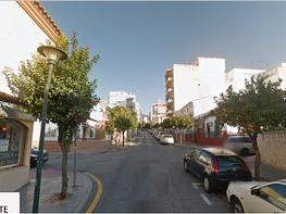 Entorno - Local comercial en venta en calle Zona Villafuerte, El Candado-El Palo en Málaga - 297185714