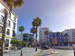 Zonas comunes - Casa en venta en calle Camino de Málaga, Camino viejo de Malaga en Vélez-Málaga - 316740993