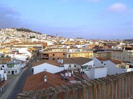 Ático en venta en calle Norte Juzgados Nuevos, Reñidero en Vélez-Málaga - 317189888