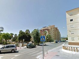 Vistas - Piso en venta en calle Vivar Tellez, Barrio de la Legion en Vélez-Málaga - 320742561
