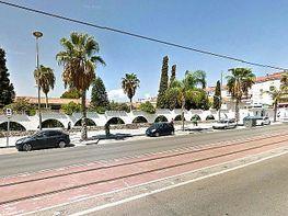 Vistas - Piso en venta en calle Vivar Tellez, Las Monjas-Compas en Vélez-Málaga - 325294013