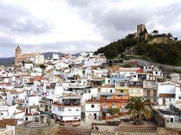 Vistas - Casa en venta en calle Casco Historico, Arroyo de San Sebastian en Vélez-Málaga - 329604077