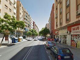 Piso en venta en calle Almería, El Candado - El Palo en Málaga