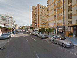 Wohnung in verkauf in calle Zona Mercadillo, Torre del mar - 328522626