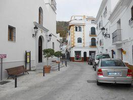 Haus in verkauf in calle Zona Iglesia, Algarrobo - 329607594