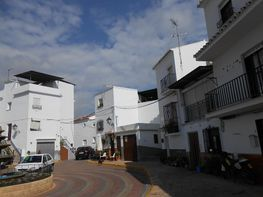 Haus in verkauf in calle Zona Ermita, Algarrobo - 340302346