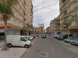 Parkplatz in verkauf in calle Zona San Andres, Torre del mar - 340302877