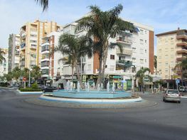 Pis en venda calle Zona Avd Andalucía, Torre del mar - 347111576