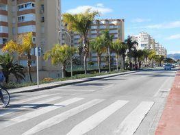 Reihenhaus in verkauf in calle Zona Algarrobo Costa, Algarrobo Costa - 356648420