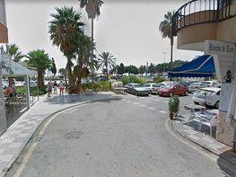 Piso en venta en calle Zona Poniente, Torre del mar