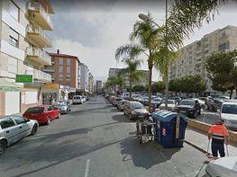 Piso en alquiler en calle Zona Mercadillo, Torre del mar
