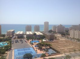 Pis en venda calle De la Figuera, Playa Mucha Vista a Campello (el) - 313268230