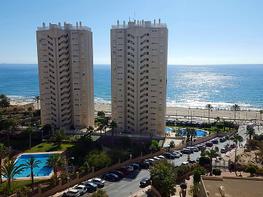 Flat for sale in calle Hacienda Administrador, Playa Mucha Vista in Campello (el) - 313863885