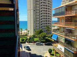 Flat for sale in calle Pinos, Playa Mucha Vista in Campello (el) - 314196278