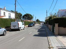 Vistas - Piso en venta en calle Bruíxola, Cambrils mediterrani en Cambrils - 252388956