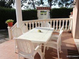 Porche - Casa en venta en calle Vilafortuny, Cambrils mediterrani en Cambrils - 376105663