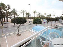 Vistas - Apartamento en venta en calle Port, Port en Cambrils - 384166648