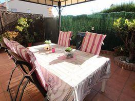 Casa adosada en venta en calle Florencia, Vilafortuny en Cambrils
