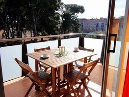 Apartamento en venta en calle Castell de Tona, Vilafortuny en Cambrils