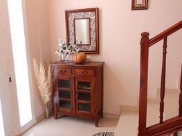Casa adosada en venta en calle El Pinaret, El pinaret en Cambrils