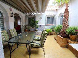 Casa adosada en venta en calle Tulipes, Vilafortuny en Cambrils