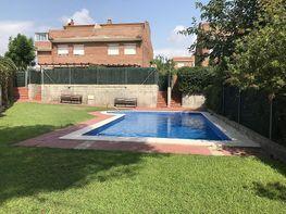 Casa pareada en venta en calle Mas Clariana, Vilafortuny en Cambrils