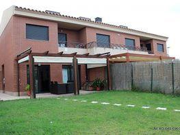 Jardín - Casa adosada en venta en calle La Llosa, La llosa en Cambrils - 150329451