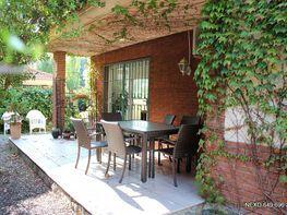 Casa pareada en venda carrer Berlín, Vilafortuny a Cambrils - 153438368
