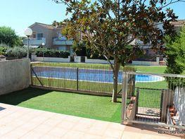 Casa adossada en venda carrer Els Atmetllers, Vilafortuny a Cambrils - 156253073