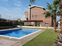 Casa pareada en venda carrer Mas D'en Bosch, Vilafortuny a Cambrils - 160116367