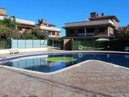 Zonas comunes - Casa pareada en venta en calle Mas D'en Bosch, Vilafortuny en Cambrils - 161034533