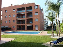 Zonas comunes - Piso en venta en calle Diputacio, Vilafortuny en Cambrils - 230403363
